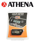 Beta REV 50 LC 2008 Athena GET C1 Wireless Engine Hour Meter (8101256)