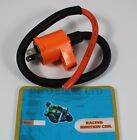 Racing Performance Ignition Coil Generic Trigger 50 SM Competition 2011