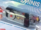 WEIGHTED Goggles Spencer Launcher * Thomas & Friends Minis * Trusted Seller !!!*