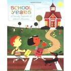 FREE 2 DAY SHIPPING School Years A Family Keepsake of School Memories Diary