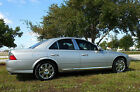 2003 Lincoln LS V8 FLORIDA below $6000 dollars