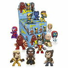 Case of 12: Funko Mystery Minis X-Men Blind Box Figures