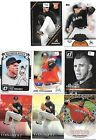 Jose Fernandez Rookie Cards and Prospect Card Guide 27