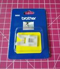 Teflon Snap Zig Zag Household Sewing Machine Presser Foot722 Brother Roller Foot