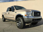 1999 Ford F-250  1999 for $11500 dollars