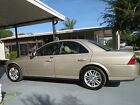 2005 Lincoln LS Taupe 2005 for $5700 dollars