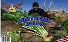 Whitetail Bulbs 5lb bag by Drop Tine Products plants 3 4 acre