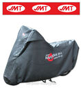 Azel Wolf 200 2009- 2010 Premium Lined Bike Cover (8226713)