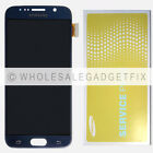 OEM Samsung Galaxy S6 G920 G920F G920I G920X LCD Display Touch Screen Digitizer