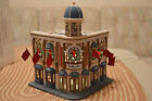 Dept 56 Christmas in the City Heritage