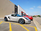 Rare Work RSZ R Wheels Rims Staggered 4x100 16x7 17x9 Lotus Exige Elise Fitment