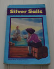 Silver Sails A Beka Book grade 2 reading textbook