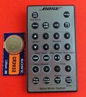 New Original BOSE Remote Control for Bose Wave Music System 2 3 4 II III IV #rro
