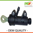 New *PROTEX* Clutch Master Cylinder For BMW 535i E39 M62B35 V8 MPFI