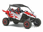 YAMAHA YXZ1000RSE 2016 SXS MANUAL BUGGY OFF ROAD BRAND NEW 12 M WARRANTY
