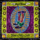 Bless My Soul - Angel Band (CD Used Very Good)