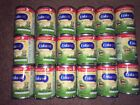 NEW *Enfamil PROSOBEE Infant Formula* SOY CONCENTRATED 13oz *Lot of 18*