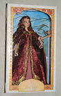 Disney Winter Belle Limited Edition Doll 17 Beauty And The Beast NIB
