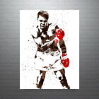 1524027217614040 1 Boxing Posters