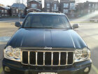 2005 Jeep Grand Cherokee 4 for $3500 dollars
