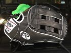Rawlings Heart of the Hide 11.75'' Limited Edition Baseball Glove - PRO315-6BW