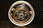 2008 Hyosung Ms3 250 UM Xpeed 250i Oem Front Wheel Rim