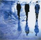 Buille - Vallely/Meehan/Vallely (CD Used Very Good)