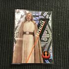 2016 Topps Star Wars High Tek Patterns Guide, Gallery and Checklist 23