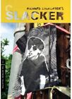 Slacker Criterion Collection 2 Discs DVD Used Very Good