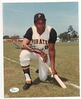 Willie Stargell Cards, Rookie Card and Autographed Memorabilia Guide 31
