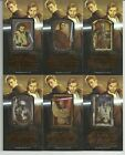 2016 Topps Star Wars Attack of the Clones 3D Widevision Trading Cards - Checklist Added 16