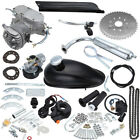 2 Stroke CDI 50cc Motor Engine kit Gas For Motorized Bicycle Cycle Bike