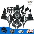 Fairing Fit for Honda CBR600RR 2007 2008 F5 Injection Mold ABS Plastic bAR