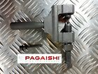 Chain Splitter Link Removal Tool Kymco Stryker 125 On Road 2000 - 2003