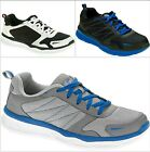 Starter Mens Pick Color Lightweight Running Athletic Sneakers Shoes 7 13