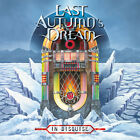 In Disguise - Last Autumns Dream 5031281002990 (CD Used Very Good)