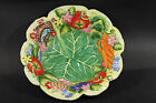 Fitz and Floyd Classics Country Chic Vegetable Serving Bowl 10.5