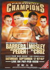 1524443116824040 1 Boxing Posters