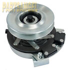 Upgraded PTO Blade Clutch For Sears Craftsman 717 04183 717 04622 917 04183 917