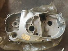 Kawasaki NOS right engine crankcase side cover G3SS G3TR G4TR G5 KV100
