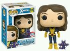 EXCLUSIVE NYCC MARVEL X-MEN KITTY PRYDE 3.75