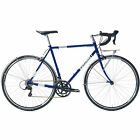 BRAND NEW Tifosi CK5 Classico LARGE Bike RRP 69999 Touring Road Audax Cycling