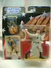 2000 Starting Lineup Cy Young Figure