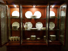 Noritake Greenbrier China 110 pieces in perfect condition.