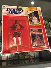 1990 KENNER STARTING LINEUP MICHAEL JORDAN CHICAGO BULLS  MINT IN  BOX