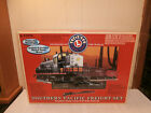 Lionel #6-21970 Southern Pacific Freight Set w/Box&Manual