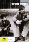 Bicycle Thieves NEW PAL Classic DVD Vittorio De Sica Lamberto Maggiorani Italy