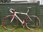 Wilier Gran Turismo Carbon Road Bike