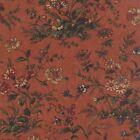 Sunflower Song Pumpkin9480 17 Kansas Troubles Moda Fabric