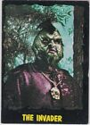 1964 Topps Monsters from Outer Limits Trading Cards 17
